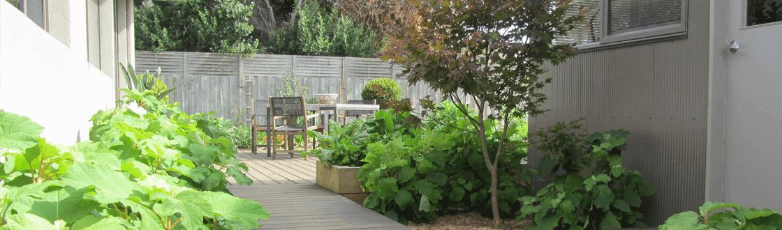 Evolving-gardens-06-1120x330